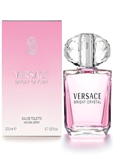 Parfüm-Versace